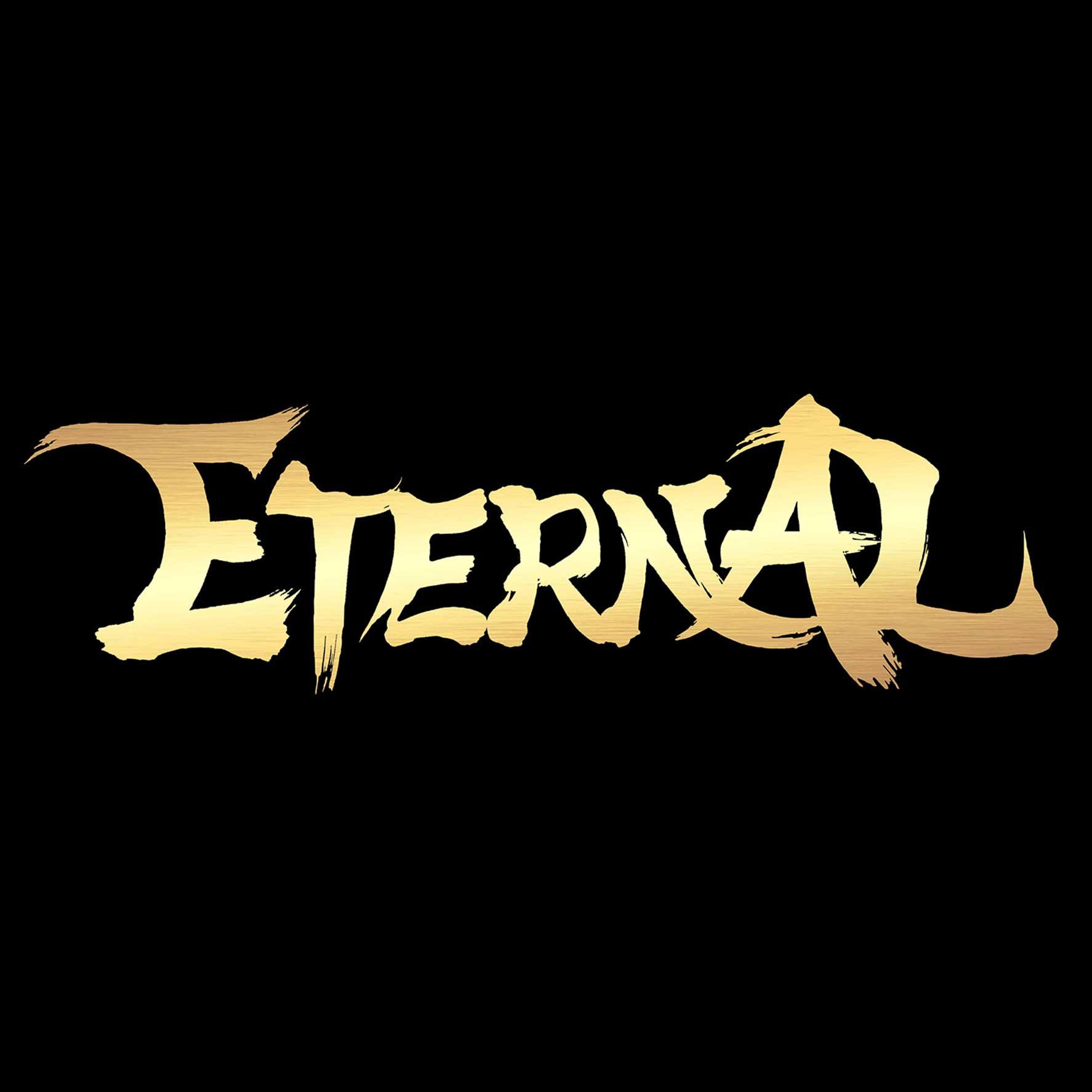 REAL RPG STAGE『ETERNAL』
