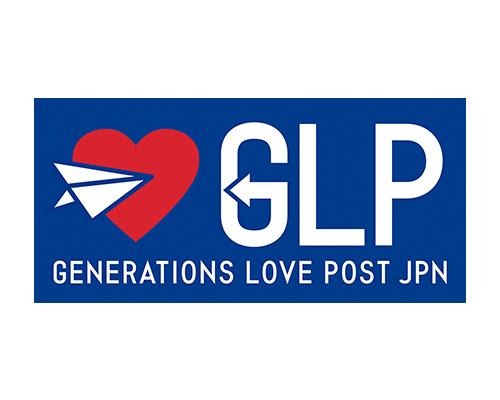 GENERATIONS LOVE POST